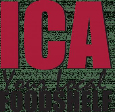 ICA Your Local Foodshelf