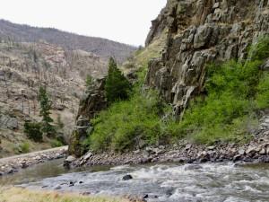 Highway-14-Colorado-3