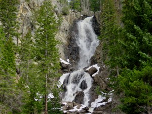fish-creek-falls-spring-1