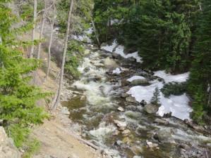 fish-creek-falls-spring-2