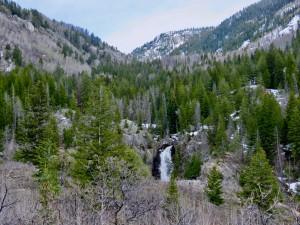 fish-creek-falls-spring-6