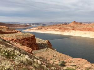 glen-canyon-dam-5