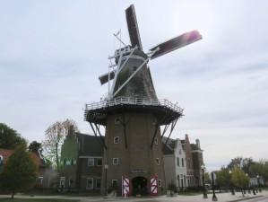 pella-windmill-1