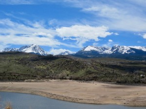 stagecoach-state-park-colorado - 6