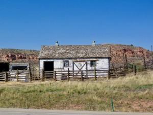 wyoming-ranch
